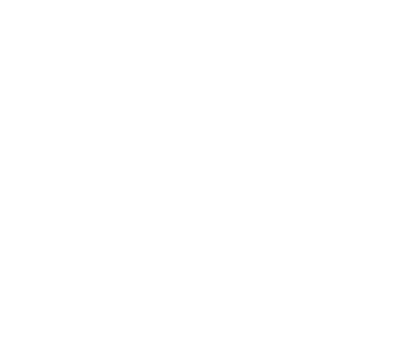 DVG Gunzenhausen